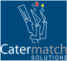 Catermatch Solutions Logo